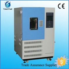 China Temperature Humidity Chamber manufacturer, Environment Test Equipment, High Temperature Industrial Oven supplier - Guangdong Yuanyao Test Equipment Co. Arc Lamp, Temperature And Humidity, Safety Glass, Sunlight, Spectrum, Locker Storage, Paint Plastic, Waves, Product Development
