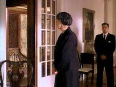 Truman, 1995 HBO Films