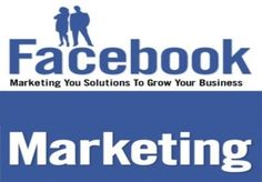 Want to Promote/Advertise your Business,Website,Apps,E-Books,Photo,Affiliate links,Products,YouTube,EBay/Amazon Items and Products,Shop,Facebook page,Video or Any other Link?We will share your link with more than 4,000,000+ real people friends, followers,Groups and fans.I am member of Some Facebook Groups with 400k+ and Owner of 6 Facebook groups with 50k+ Real and Active members.I have 2 Fan Pages with 27000+ Fans.