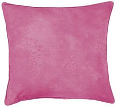 Caribbean Coolers Cotton Throw Pillow