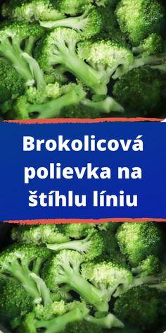 Broccoli, Vegetables, Food, Essen, Vegetable Recipes, Meals, Yemek, Veggies, Eten