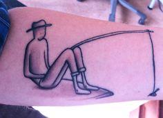 fisherman-tattoo-design2.jpg (500×361)