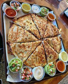 I Love Food, Good Food, Yummy Food, Yummy Yummy, Tasty, Food Goals, Aesthetic Food, Food Cravings, Mexican Food Recipes
