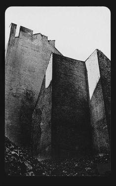 © Egons Spuris (1931-1990, Latvian photographer) Fine Art, Architecture, Drawings, Photography, Arquitetura, Photograph, Fotografie, Sketches, Photoshoot