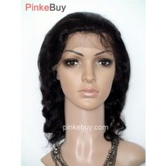 human hair wigs,quality lace wigs,human hair wigs for sale