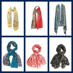 Wrap yourself with Style while staying warm. Take advantage of our SALE section