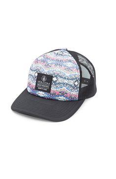 b7684e8c245 Nacho Trucker Hat Nachos