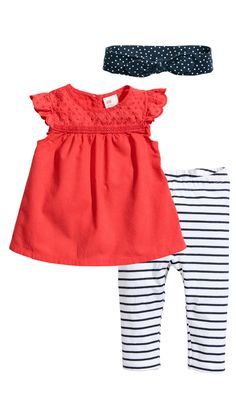 Baby Girls Designer Bundle Mayoral 3 Outfits Ted Baker Dress Joules Outfit 6-9 M Discounts Sale Baby & Toddler Clothing