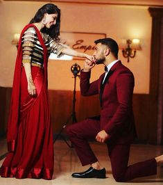 Image may contain: 2 people, people standing and shoes Indian Wedding Couple Photography, Indian Wedding Photos, Wedding Couple Photos, Couple Photography Poses, Bridal Photography, Wedding Couples, Wedding Bride, Wedding Reception, Couple Photoshoot Poses