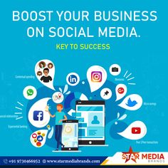 You want to business reach, nurture, and engage with your target audience...Use social media to connect with its audience, it can use social media to generate brand awareness. #socialmediamarketing #socialmedia #marketingstrategy #facebook #instagram Social Media Services, Social Media Branding, Marketing Goals, Social Media Marketing, Seo Analysis, Target Audience, Promote Your Business, Experiential, Facebook Instagram