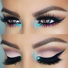 maquillage16