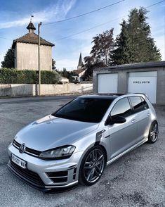 Golf 7 Gti, Golf 6, Mk1, Volkswagen Golf, Club, Vehicles, Shopping, Instagram, Solution