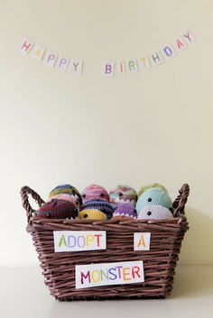 Great favor idea!  @Jamie Wohlgemuth this would be such a cute idea for Lane's birthday :)