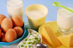 Qué son las proteínas de la digestión o enzimas