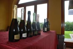 #products #franciacorta #wine