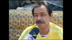 Tristeza: idosos sofrem com o abandono - Vídeos - R7
