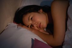 Insomnia should be considered a real disease from which to heal, as those who sleep little and badly have problems of concentration and efficiency during the day and is statistically proven to get sick more easily.