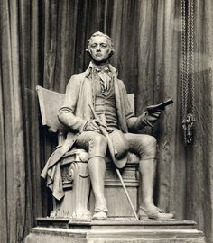 Alexander Hamilton - my favorite Founding Father/patriot, in honor of the Minions, America Sings, Sea Peoples, Medical Design, American Revolutionary War, Colonial America, Alexander Hamilton, Historical Quotes, Effigy