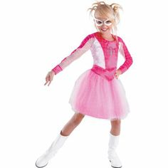 Cheap Spider-Girl Pink Classic Toddler/Child Costume http://www.go4costumes.com/products/Spider-Girl-Pink-Classic-ToddlerChild-Costume/index.php Want to buy Spider-Girl Pink Classic Toddler/Child Costume? View our catalogue for Spider-Girl Pink Classic Toddler/Child Costume that offers a range of collection to choose from. Our Spider-Girl Pink Classic Toddler/Child Costume will turn the ordinary into extra-ordinary. Order your Spider-Girl Pink Classic Toddler/Child Costume.