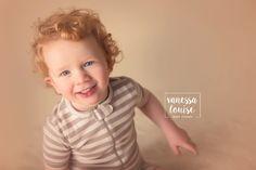 Lovely newborn and baby photography in Manchester!  photography, baby, newborn, cake, decor, fashion, art, food, ideas, inspiration     http://www.vanessalouise.co.uk    https://www.instagram.com/vanessalouisephotography/    https://www.facebook.com/vanessalouisebabyphotographer/   https://twitter.com/vlpmcr