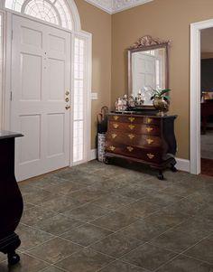 Foyer Flooring Ideas entryway flooring ideas | foyer : flooring ideas - room design and