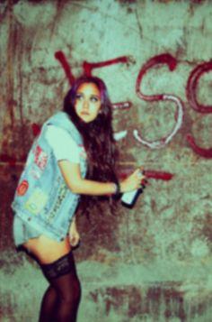 young, wild and free. Young Wild Free, Wild And Free, Kitsch, Mode Punk, Teenage Wasteland, Smells Like Teen Spirit, Teenage Dirtbag, Young Blood, Thing 1