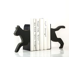 http://nuwzz.com/product/bookends-cat-special-wooden-edition-of-our-popular-bookends-will-hold-your-favorite-books/