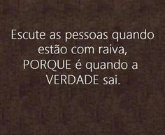 350 Melhores Imagens De Frases Thinking About You Powerful Quotes