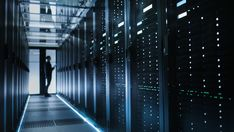 While there will continue to be a need for on-premise data centers in los Angeles to play a limited role for businesses, colocation data center use will become far more prevalent to meet the growing needs of the digital business.