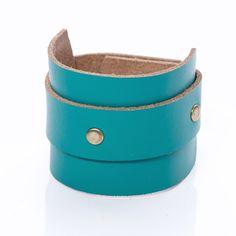 Bőr karkötő #03 Hats, Accessories, Collection, Fashion, Moda, Hat, Fashion Styles, Fashion Illustrations, Hipster Hat