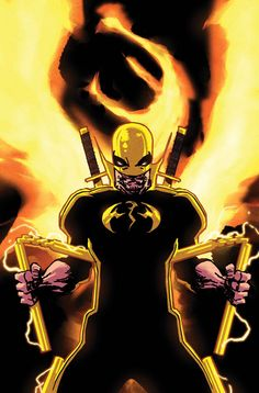 12 Benefits Of Marvel Iron Fist That May Change Your Perspective Marvel Comics Art, Marvel Comic Universe, Marvel Heroes, Marvel Dc, Iron Fist Marvel, Defenders Marvel, Moon Knight, Luke Cage, New Avengers