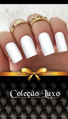 Finger, Manicure, Nails, How To Make, Beauty, Pdf, Neon, Nail Stickers, Card Templates