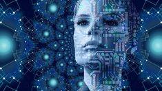 「AIに仕事を奪われる」 そんなことをよく聞くようになった現代ですが、実際どうなんでしょうか? そんな多くの人が抱えているであろうモヤモヤとした悩みや未来の仕事について、ホリエモンこと 堀江貴文と現代の魔法使い 落合陽一がわかりやすく解説している 「10年後の仕事図鑑」を通して私なりの解釈を紹介していきたいと思います ただ漠然とAIに仕事を奪われるかもしれないと考えているだけでは何も変わりません まずはこの記事を読むことで未来の仕事について考えていきましょう! Face Recognition System, Facial Recognition, Majestic 12, Private Investigator, Harry Truman, Smartphone, Surveillance System, Event Organization, Bud