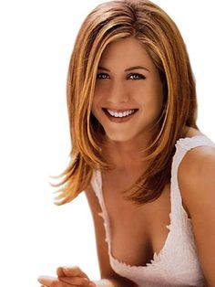 Groovy 1000 Ideas About Rachel Haircut On Pinterest Haircuts Jennifer Hairstyles For Women Draintrainus