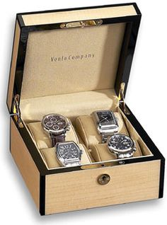 Watches - Just Now Fashions