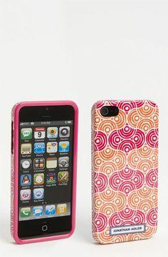 # iPhone case