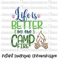 13 Best Camp Buckets Images Camping Signs Camping Camping Fun