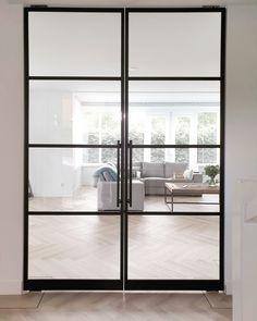 Room Inspiration, Interior Inspiration, Deco Restaurant, Rustic Home Design, Dream Apartment, Small Room Bedroom, Hallway Designs, Home Decor Styles, Home And Living