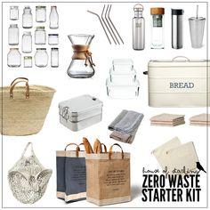 zero waste starter kit outline.jpg