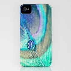 Peacock phone case. Follow all my boards for the best trends !