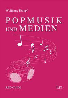 Popmusik und Medien