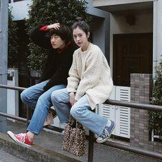 ドロップスナップ!にゃー / 藤田ななみ | droptokyo