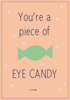 Yeh You :)