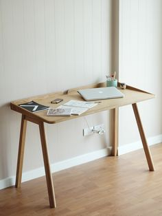 robin desk - Drafting Table Ikea