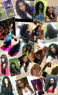 Want to join our team of Divas? Contact me @ 3478556509 <3