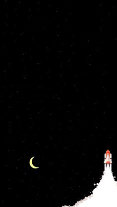 51 Wallpaper Illustration Ideas - New Iphone 6 Wallpaper, Cute Wallpaper Backgrounds, Lock Screen Wallpaper, Phone Backgrounds, Mobile Wallpaper, Cute Wallpapers, Teen Wallpaper, Wallpapers Ipad, Cellphone Wallpaper
