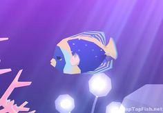 Tap Tap Fish Light Jellyfish Cool Pink Jellyfish  Abyssrium Tap Tap Fish  Fish  Pinterest Review