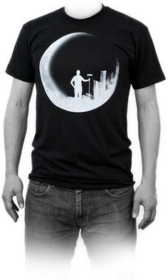 Lunar Theory $18