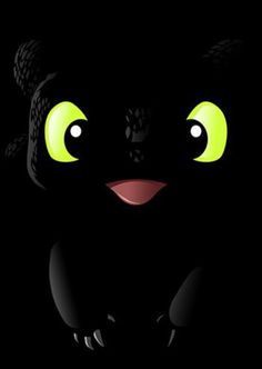 Best How To Train Your Dragon Wallpaper Iphone Hiccup Ideas Toothless Wallpaper, Dragon Wallpaper Iphone, Disney Phone Wallpaper, Wallpaper Iphone Cute, Wallpaper Backgrounds, Croque Mou, Cute Disney Drawings, Kawaii Drawings, Aquarell Tattoos