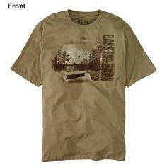 Bass Pro Shops® Vintage Short-Sleeve T-Shirt